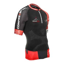 Maillot Compressport